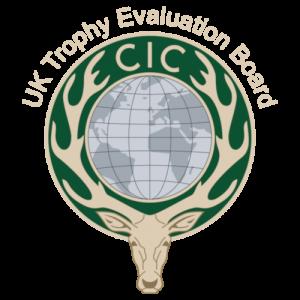 Международен съвет по лова и опазване на дивеча (CIC)