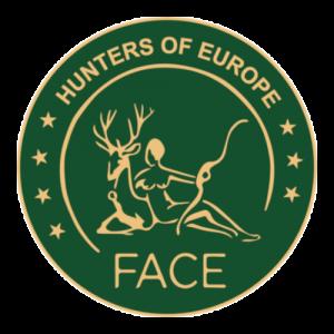Федерация на ловните асоциации на страните членки на Европейския съюз (FACE)