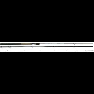 Мачова въдица FilStar X-Treme Light Match