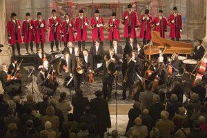 рогови оркестри