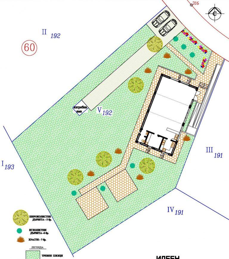 ЛРС-Поморие изгражда културен център с европейско финансиране