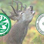 Ловен съюз на черна гора