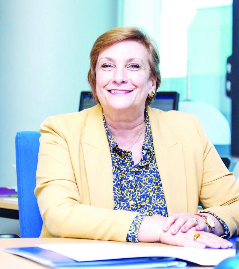 евродепутат михайлова