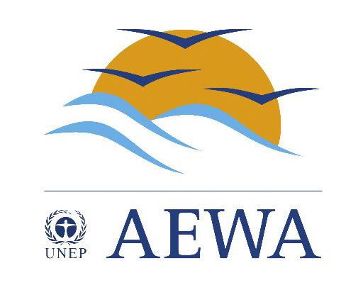 AEWA и адаптивното ползване на водолюбивите птици