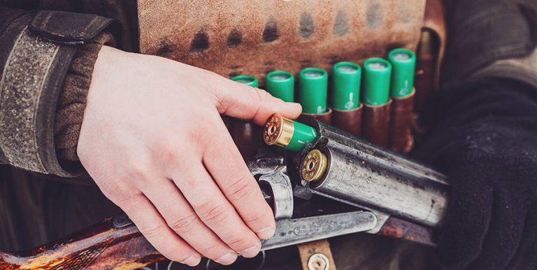 18 хил. ловци се включиха в пространно изследване на нагласите за оловото в мунициите