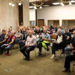 събрание лрс-софия-запад председател