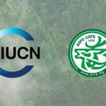 НЛРС-СЛРБ и IUCN